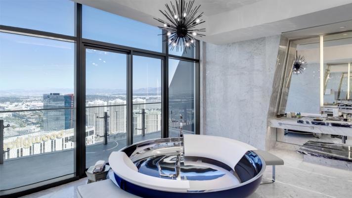 cosmopolitan-penthouses_las-vegas
