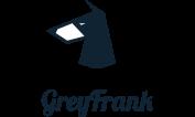GreyFrank