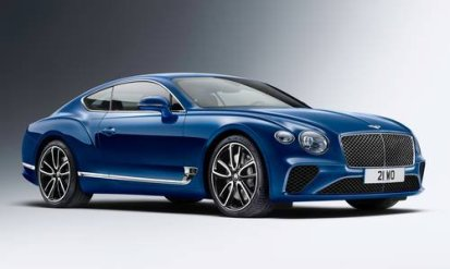 bentley-continental-gt-2018-cover-mobile