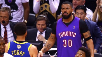 getty_053119_drakecurrynbafinals.jpeg