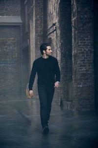 jake-gyllenhaal-image-credit-cartier-2018-1527614252